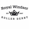 Royal Windsor Roller Derby