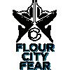 Flour City Fear Men's Roller Derby