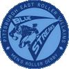 Pittsburgh Blue Streaks (Mens)